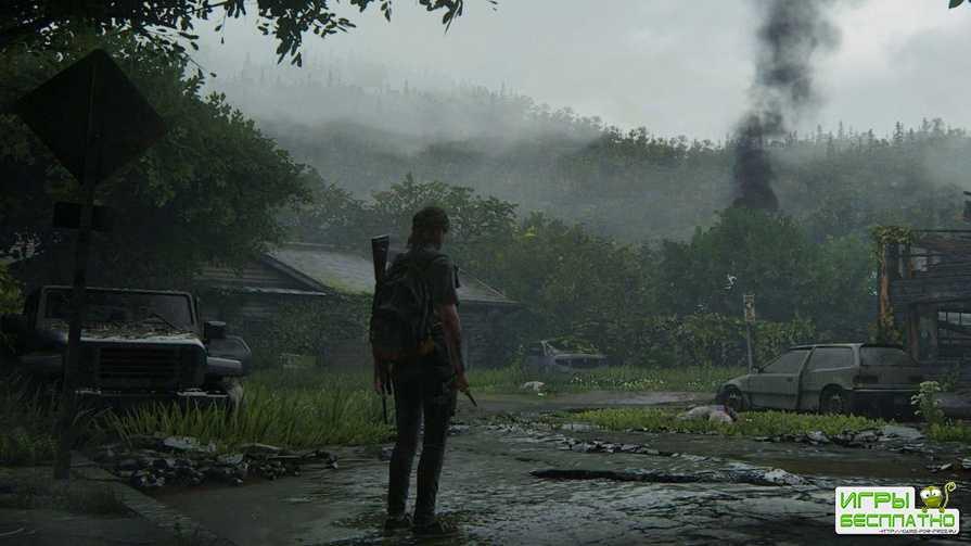 «У вас упадет челюсть»: автор сериала по The Last of Us о шоу