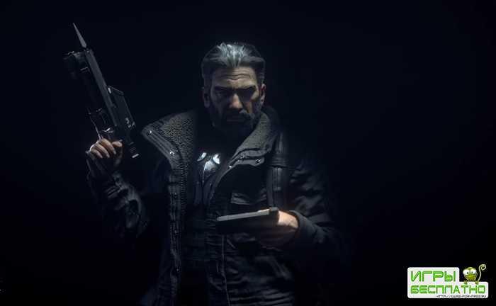 Ubisoft показала геймплей за Сэма Фишера в Rainbow Six Siege