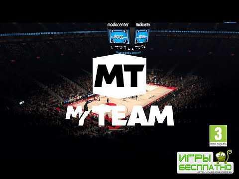 Авторы NBA 2K21 рассказали о MyTEAM, сезонах и режимах