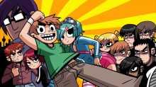 Ubisoft связалась с автором серии комиксов «Скотт Пилигрим»