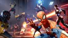 Для «Мстителей» Square Enix готовят релизную трансляцию War Table