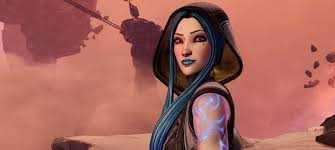 Авторы Borderlands 3 поделились статистикой игры — продажи, кооператив, убийства врагов