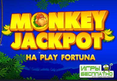 Чем хорош официальный сайт Play Fortuna