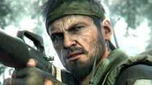 Попадания в Call of Duty: Black Ops Cold War стали выглядеть по другому