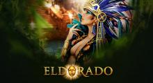Зачем нужна регистрация в EldoClub