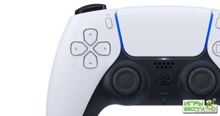 PS5 – Boost Mode в играх для PS4 и другая информация об обратной совместимо ...