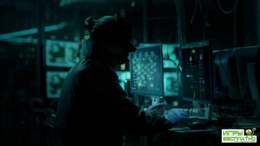 Starbreeze и Overkill показали первый кадр Payday 3