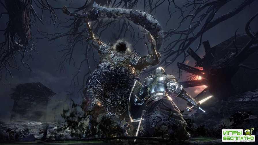 Стример первым в мире прошел Bloodborne, Sekiro и серию Souls без урона