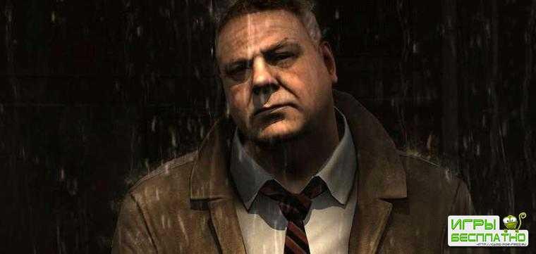 Автор Heavy Rain не против создавать продолжения своих игр, «если будет что ...