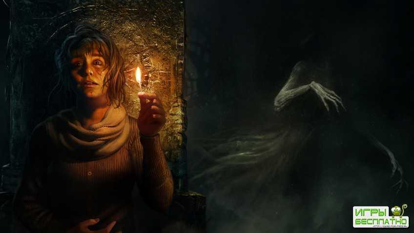 Кульминация Frictional Games: что говорят в первых обзорах Amnesia: Rebirth