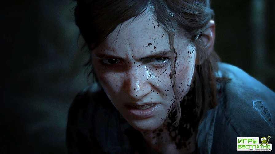 2020 год стал рекордным по количеству женских протагонистов в видеоиграх