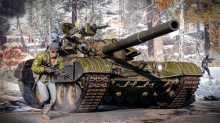 В бете Call of Duty: Black Ops Cold War игрокам доступен новый режим на 40 участников