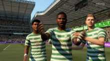 FIFA 21 до релиза попробовали 2,3 млн человек — это рекорд