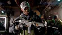 Call of Duty: Black Ops Cold War побила еще один рекорд