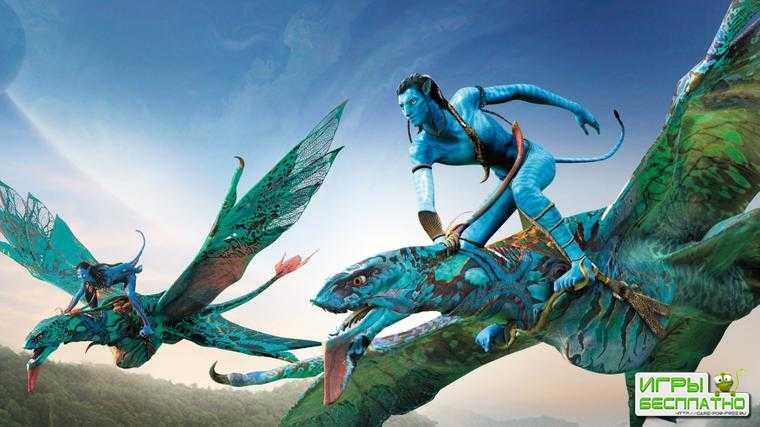 Появились первые подробности о премьере «Аватар» от Ubisoft