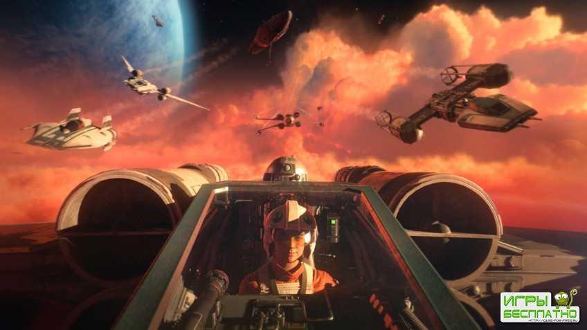 EA рассказала, как её игры будут работать на консолях нового поколения