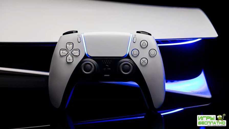 Вот в таких играх на PlayStation 5 будут первые трофеи