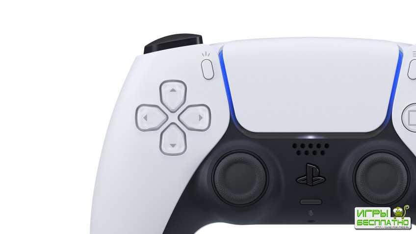 PS5 вышла с критическим багом