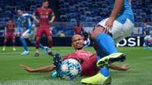 EA просила суд не раскрывать сумму штрафа за лутбоксы в FIFA. Репутация компании на кону