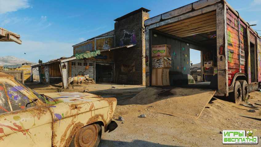 Теперь оружие в Call of Duty: Black Ops Cold War прокачивается быстрее