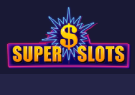 Хороший игровой клуб казино Супер Слот