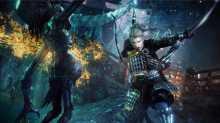 Nioh 2 внезапно подешевела на PlayStation 4