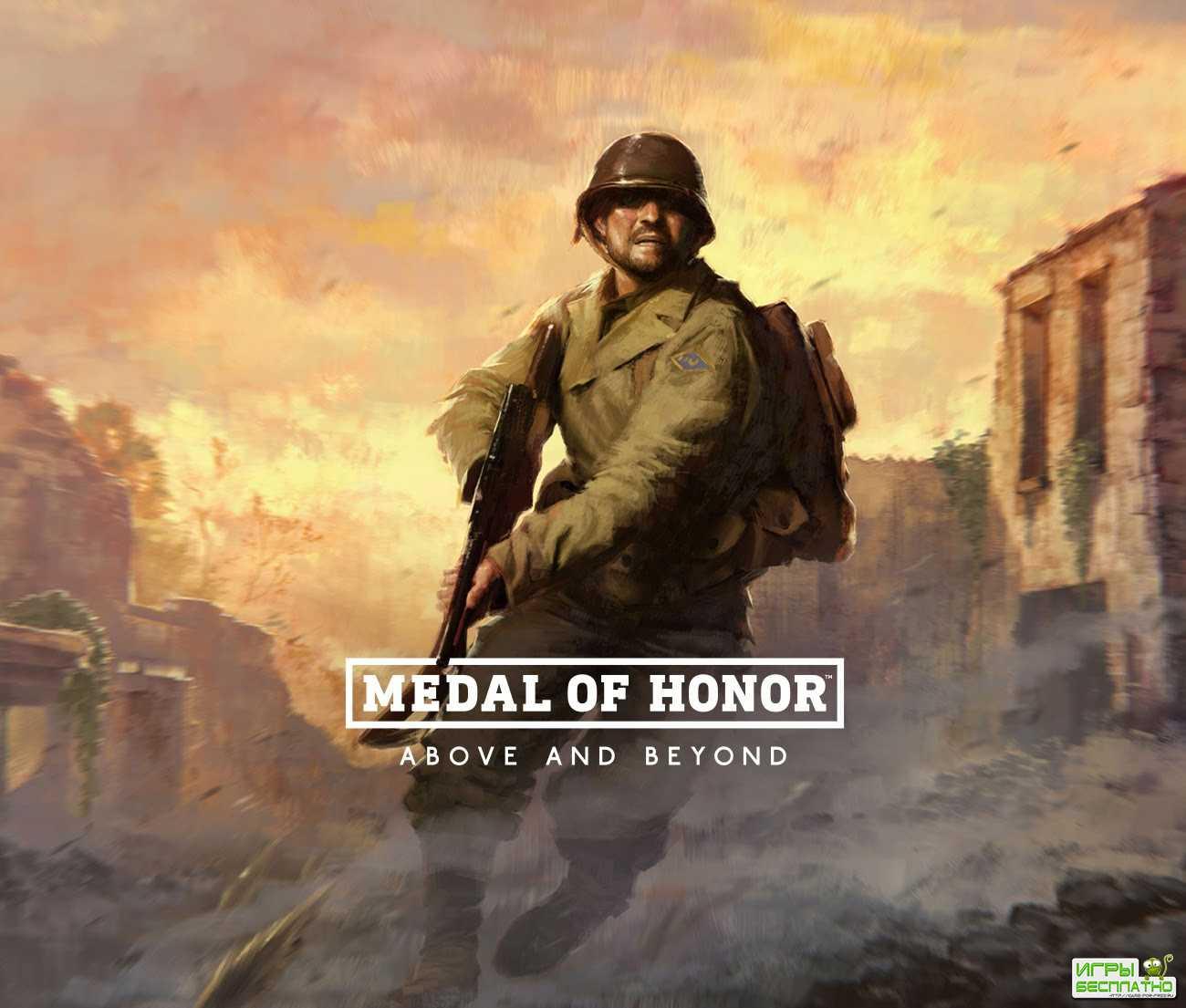 Авторы Titanfall и Apex Legends могут стать первой игровой студией, номинир ...