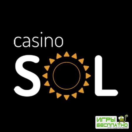 Соул казино как образец крутого казино в Украине