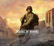 Авторы Titanfall и Apex Legends могут стать первой игровой студией, номинированной на «Оскар»