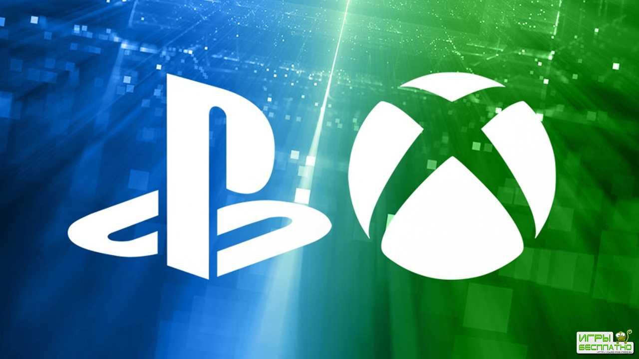 Sony готовит свой ответ на Xbox Game Pass