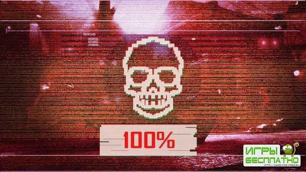 Игроки стали зомби в Call of Duty: Warzone