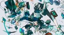 Tokyo Game Show 2021 пройдёт в онлайне