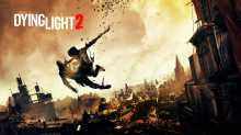 Новые подробности о Dying Light 2
