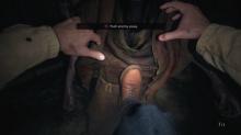 Новые подробности Resident Evil Village: много экшена, баррикады из мебели и оптимизация