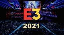 Стали известны даты проведения E3 2021 — в числе утвержденных участников Xbox, Nintendo, Konami и Capcom