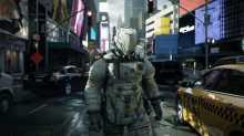 Глава PlayStation Studios: на PS5 будут выходить экспериментальные игры