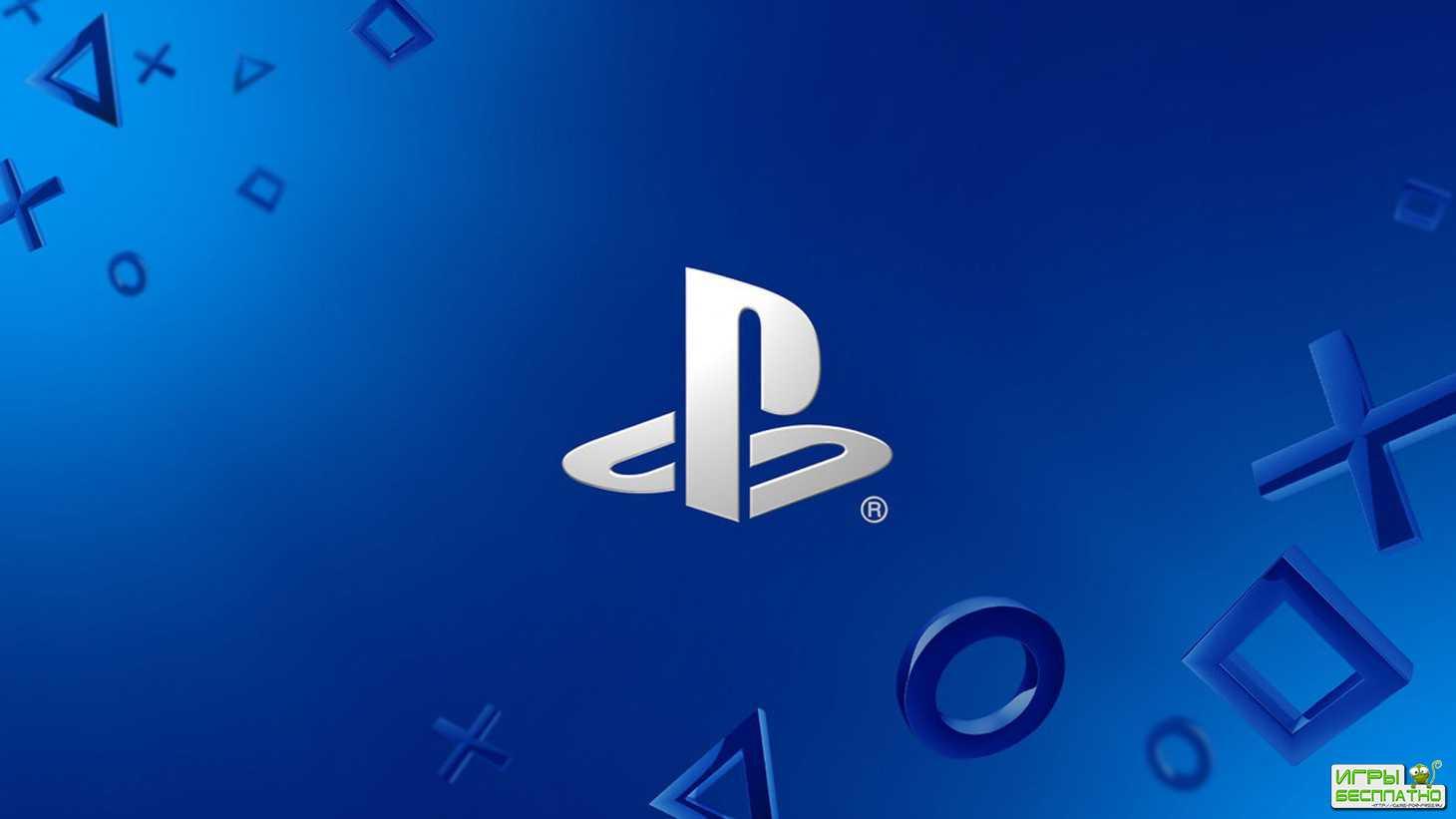 На Sony вновь подали в суд