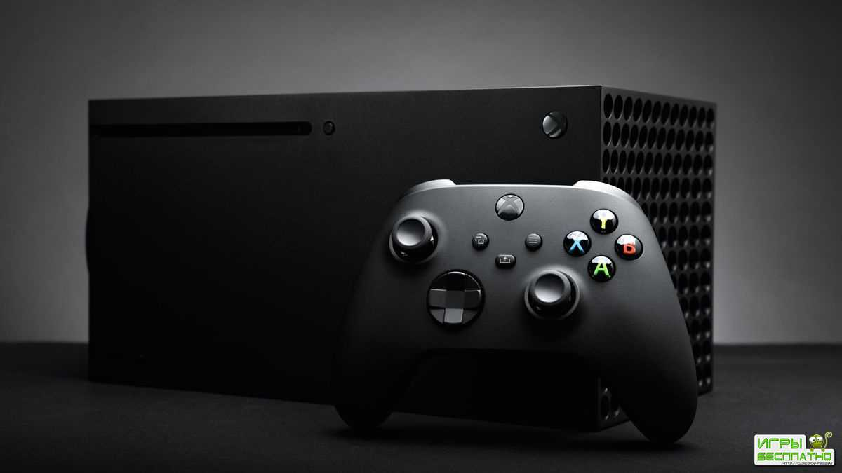 Microsoft назвала в суде главного конкурента Xbox и заявила, что никогда не зарабатывала на продажах консолей