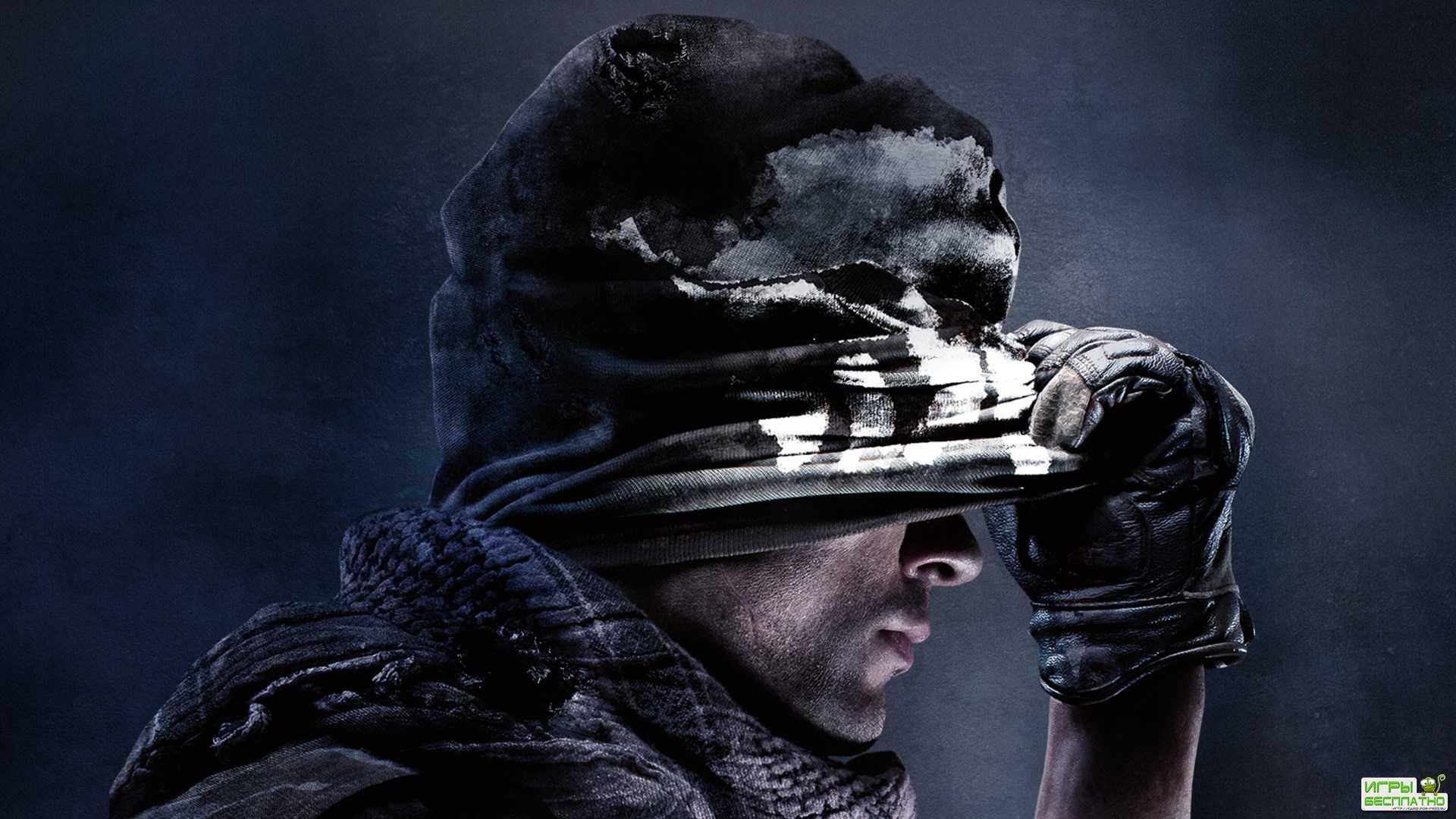 Джефф Лич не вернется к озвучке Call of Duty