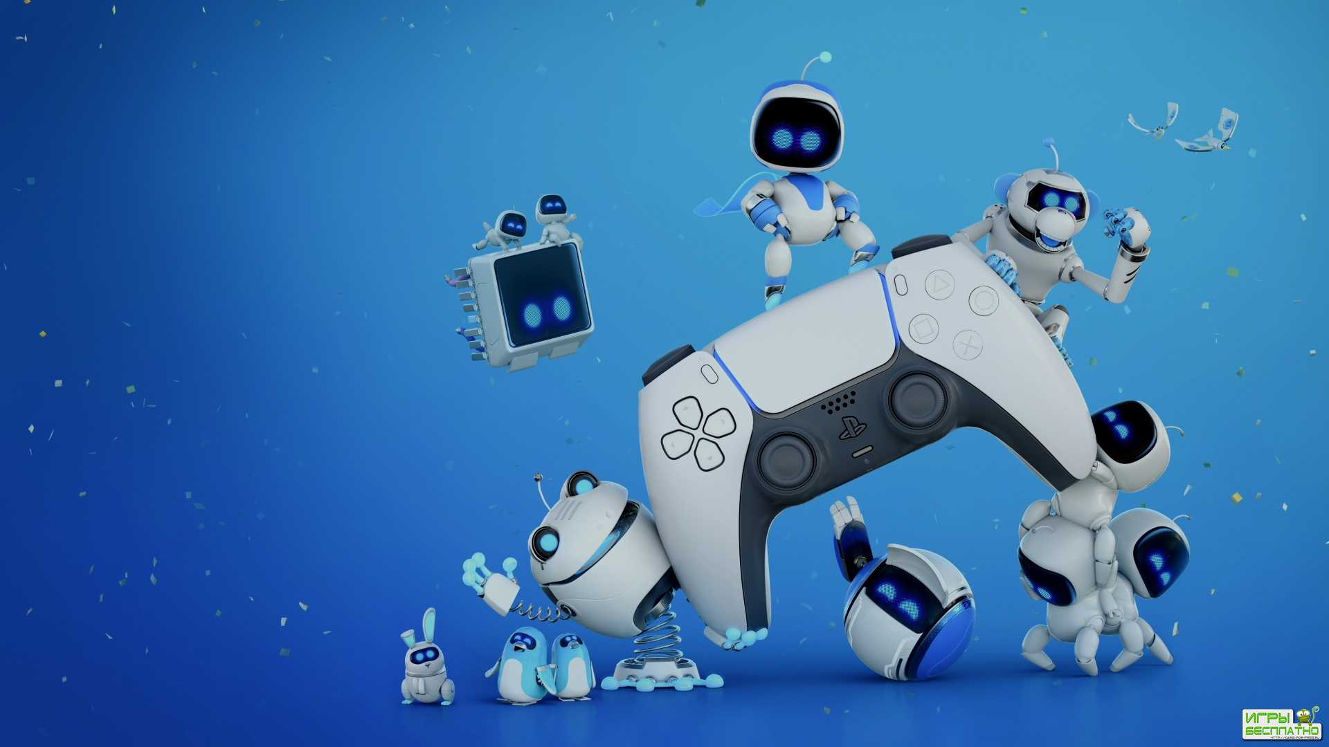 Sony подтвердила, что дефицит PS5 продлится до 2022 года