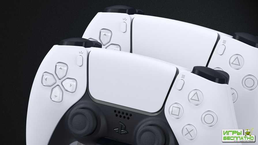 PlayStation 5 получить еще четверть сотни игры силами самой Sony