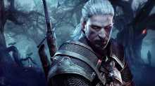 Геймдиректор The Witcher 3 покинул CD Projekt RED после обвинений в травле коллег