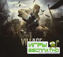 Хоррор Resident Evil Village отметился успешным стартом