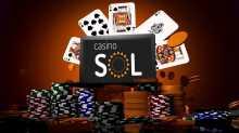Сол казино теперь и в украине