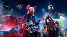Следующий патч для Watch Dogs: Legion добавит поддержку 60 FPS на PlayStation 5 и Xbox Series X