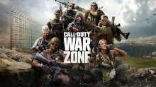 Activision проведет серию турниров по Call of Duty: Warzone с общим призовым фондом в $1,2 млн