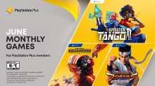 Сони раскрыла игры PlayStation Plus в июне