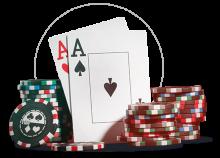 Pin Up Casino Az İmkanlari