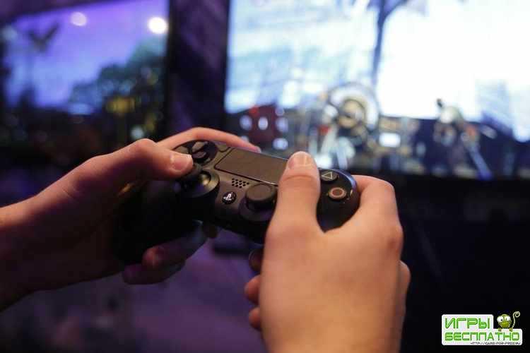 Sony потратит почти 18 миллионов долларов на свои сервисы