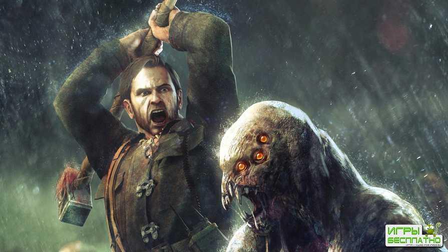 Инсайдер заявил, что Sony отказалась от разработки Resistance 4